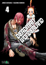 deadmanwonderland04