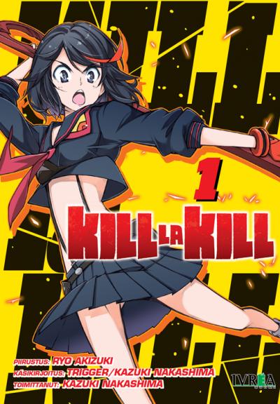 KILLlaKILL01FINL