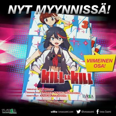 killlakill3