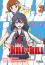 KILLlaKILL_03