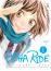 AohaRide01FIN